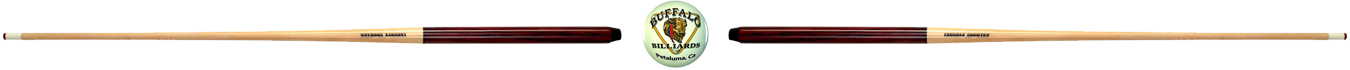 billiards-near-me-cue-divider