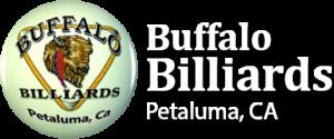 Buffalo Billiards Pool Hall