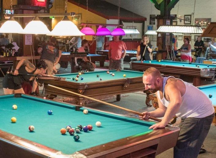 pool-hall-fun