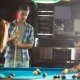 billiards pool social benefits