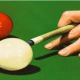 billiards for beginners